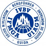International Federation of Mountain Guides Associations - Internationale Vereinigung der Bergführerverbände - Union International des Associations de guides de montagne